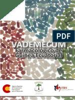 Vademecum__Farmacologico