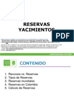 Reservas - Yac II - 230114