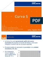 76720704-57218599-Curva-s-de-Avance.pdf