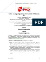 BO-L-N341(control social).pdf