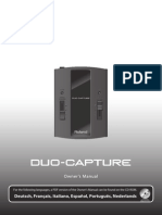 Duo-capture e04 w
