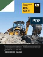 420E-420E IT-ESPAÑOL.pdf