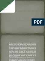 analisis - expo.pptx