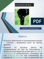 Comportamiento de fases.pdf