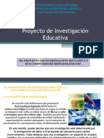PRESENTACIOÌ-N PROYECTO DE INVESTIGACIOÌ-N EDUCATIVA (2).pptx