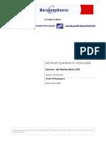 Guide Pédagogique Technicien Restauration.pdf