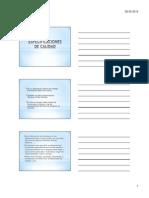 1 ESPECIFICACIONES DE CALIDAD.pdf