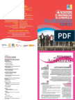 Acuerdo Gob. Prov.Acobamba 2015 2018