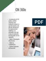 Microsoft PowerPoint - Evaluacion 360 Grados Modo de Compatibilidad