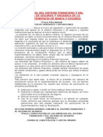LEY GENERL. DE SISTEM FINANC. -TANTAS EXPONER INFORME.docx