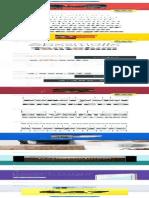Muller Sans - Font Offer