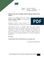 conclusion de investigación preparatoria ramos lázaro.pdf