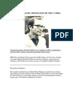Baschetti_Walsh3.pdf