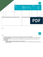Short Term Planning 1.v2