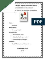 TRABAJO DE QUINOLONAS.pdf