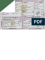 Permiso Circulacion Electronico - PC8562-2