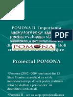 PomonaIIRom