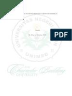 UNIMED Books 28321 Metodologi Penelitian