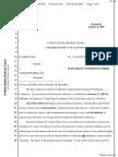 IO Group, Inc. v. Veoh Networks, Inc. - Document No. 50