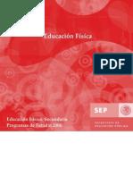 programa_estudios_ef tercero.pdf