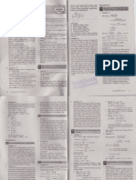 Pembahasan Buku Detik-Detik UN Kimia untuk Program IPA