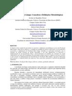 306 306 PMaisL Conceitos e Definicoes Metodologicas