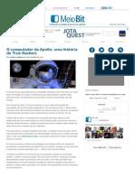 Carlos Cardoso - O computador da Apollo_ uma história de True Hackers.pdf