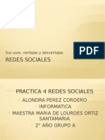 259234658-6-REDES-SOC