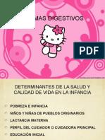 Sistema Digestivo Prim2014