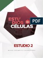 EL MEJOR HOGAR DEL MUNDO POR CESAR CASTELLANOS