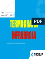 Clases Termografia