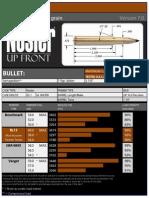 30-06-Spfld-110gr Reloading Guide