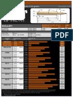 300-Win-Mag-125gr Reloading Guide