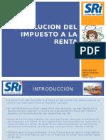devoluciondelimpuestoalarentasri-130302121630-phpapp01