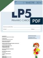 LP5_1BIM_ALUNO_2014