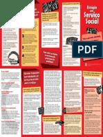 Cartilha - Estágio em Serviço Social.pdf
