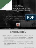 TEC (Curso Introducción)Pptx Copia