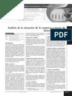 ANALISIS_CON_RATIOSFINANCIEROS.pdf