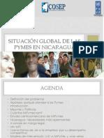 Vision Pymes Nicaragua