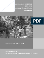 comunidades_saludables Mexico.pdf