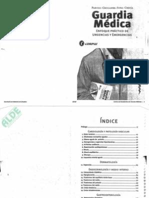 pott county html gis resumen de diabetes