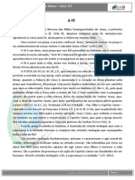 A fé - Mãos ensanguentadas de Jesus.pdf