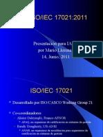 17021-2011-overview-2011jun-sp