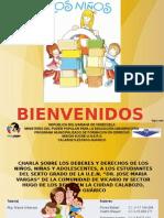 DEBERES Y DERECHOS.pptx