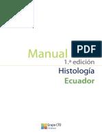 23. CTO.histologia