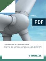 ENERCON Produkt Es Web 032014