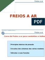 freioar1