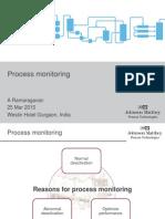 04 Process Monitoring