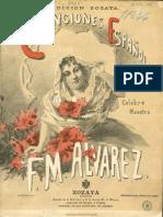 Aragon pdf