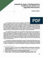 01. Complejidad de Riesgo... Andrés Fontana.pdf